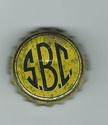 S.B.C Caps10
