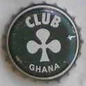 Ghana Ghana10