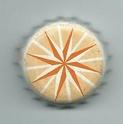 étoile Inconu11