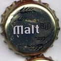 malt up Malt10