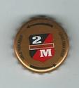 mozambique Mozanb10
