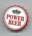 power beer Power10