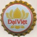 vietnam Vietna12