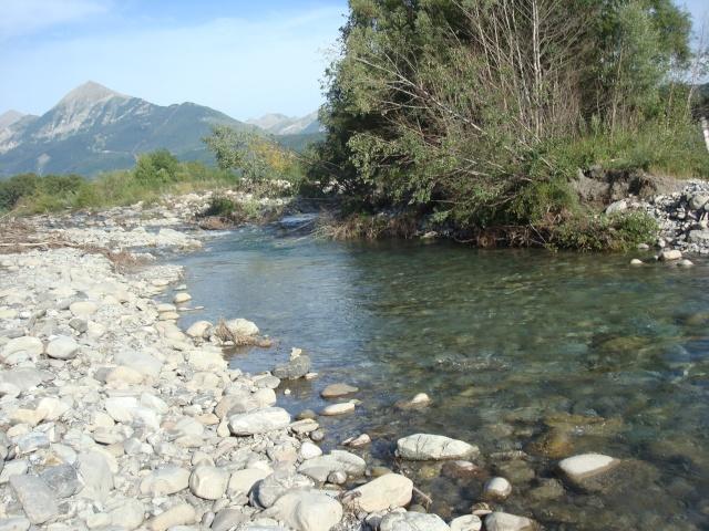Alpes, juin 2020 [ANNULE CAUSE COVID] 01410