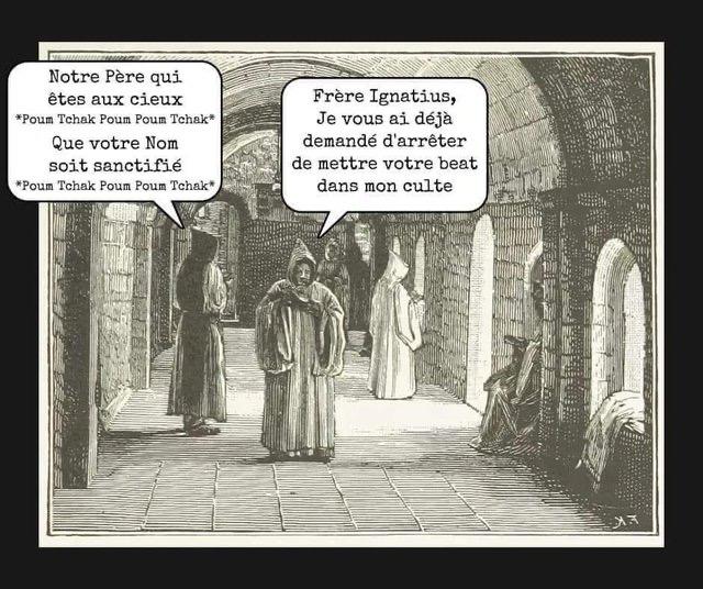 Humour en image du Forum Passion-Harley  ... - Page 2 20102310