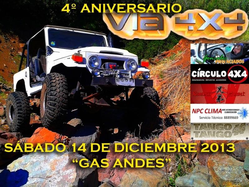 ANIVERSARIO VIA4X4 2013 Aniver20
