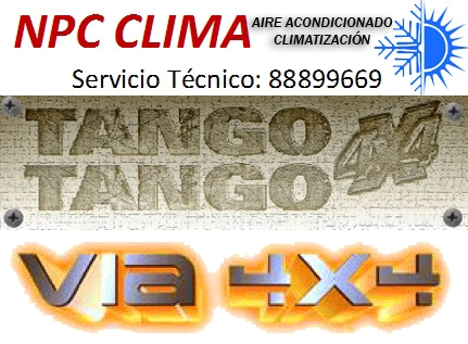 ANIVERSARIO VIA4X4 2013 Auspic12