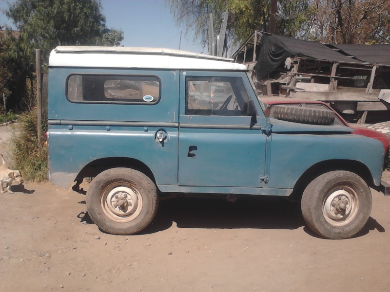 Land Rover `59 Img00110