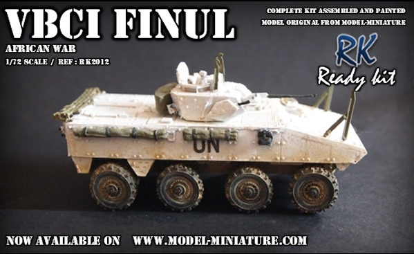Ready Kit: Pick up, VBCI FINUL, AMX-30 Brenus, M-88 Hercules  Vbci_f11