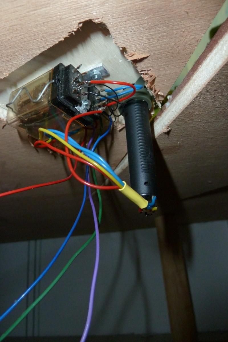 Mon réseau PO en construction - Page 3 P1080410