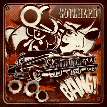 GOTTHARD ( Hard US / Hard Mélodique / AOR )  - Page 6 Img_1311