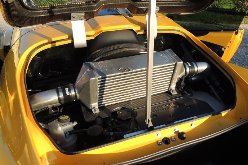 Lotus Exige Sprint+M3 e36+Simca 1100 Spécial+1200 S +....... H10