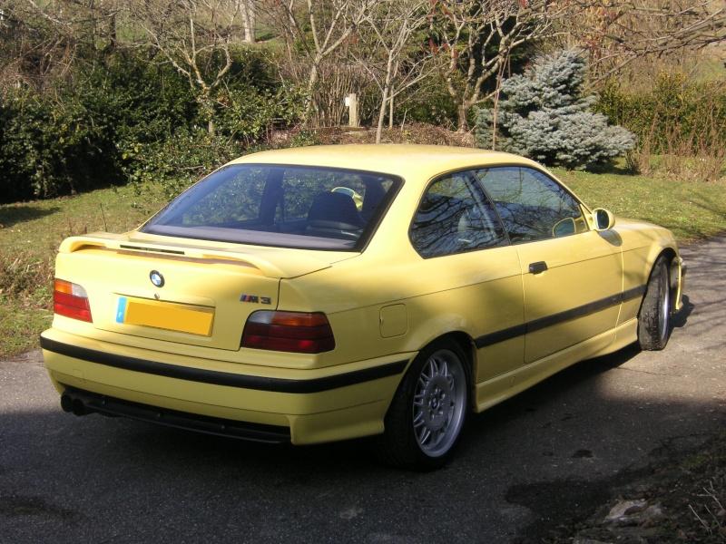 Lotus Exige Sprint+M3 e36+Simca 1100 Spécial+1200 S +....... Pict0010