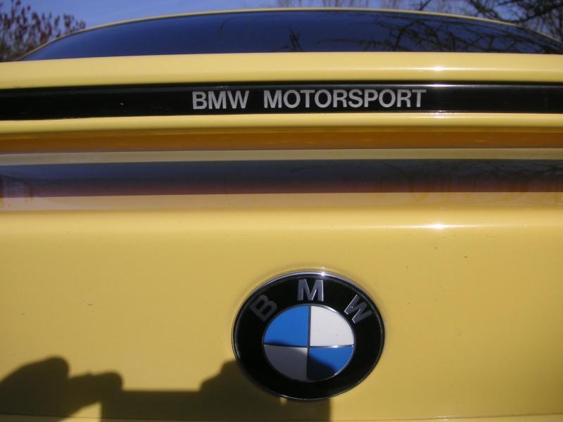 Lotus Exige Sprint+M3 e36+Simca 1100 Spécial+1200 S +....... Pict0012