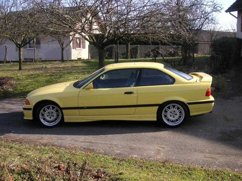 Lotus Exige Sprint+M3 e36+Simca 1100 Spécial+1200 S +....... Pict0014