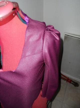 [Inspi] robe à l'anglaise Robe_011