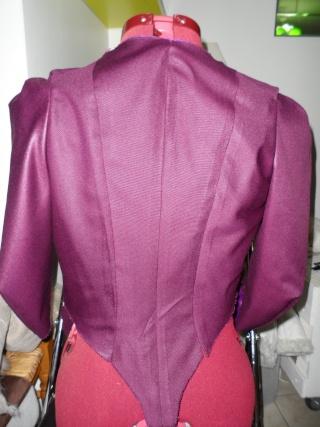 [Inspi] robe à l'anglaise Robe_012