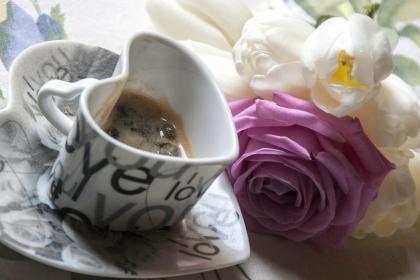 B O N J O U R !! Coffee13