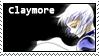[★★★★☆][Tuto]Placer et Mapper un header Claymo10