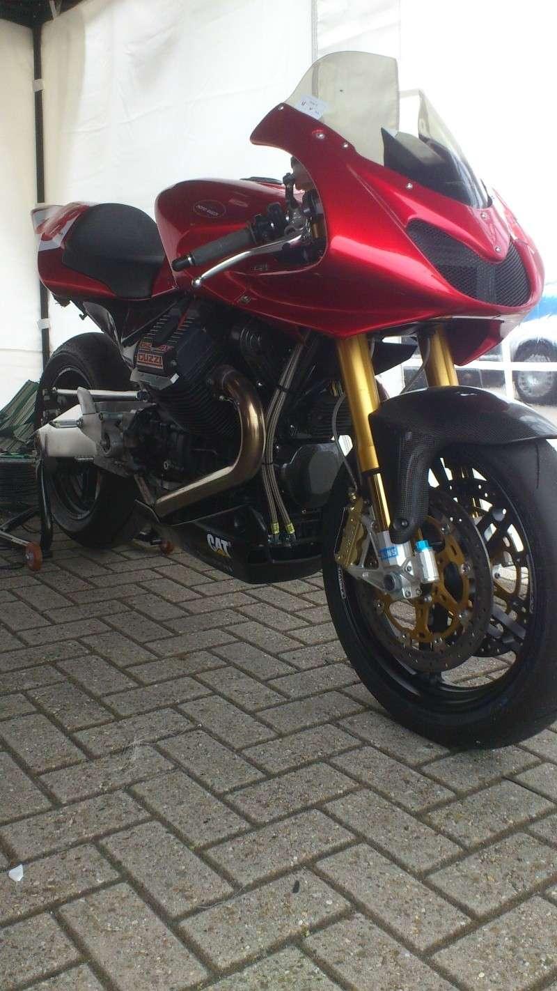 MGS-01 Corsa Dsc_0210