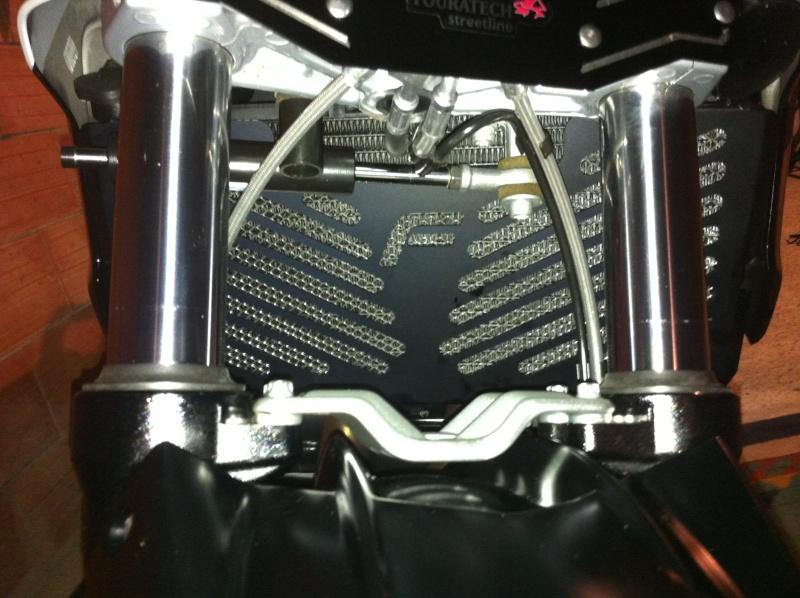 Meilleures Upgrades pour notre F800R Img_0115