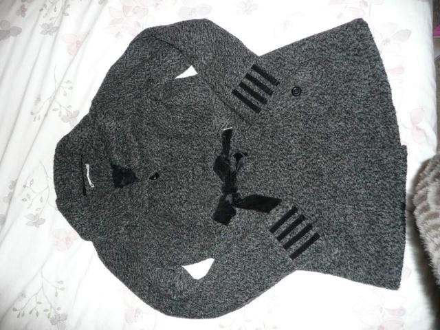 Manteau hiver DDP P1080910