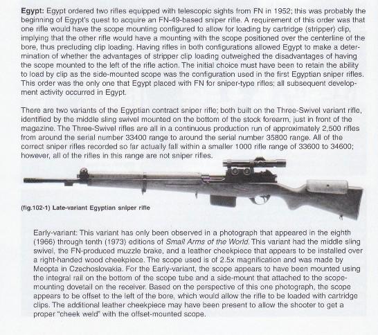 Pour y voir un peu plus clair (source   The FN-49, the last elegant  Old-World military rifle de Wayne Johnson)  515990d3765a