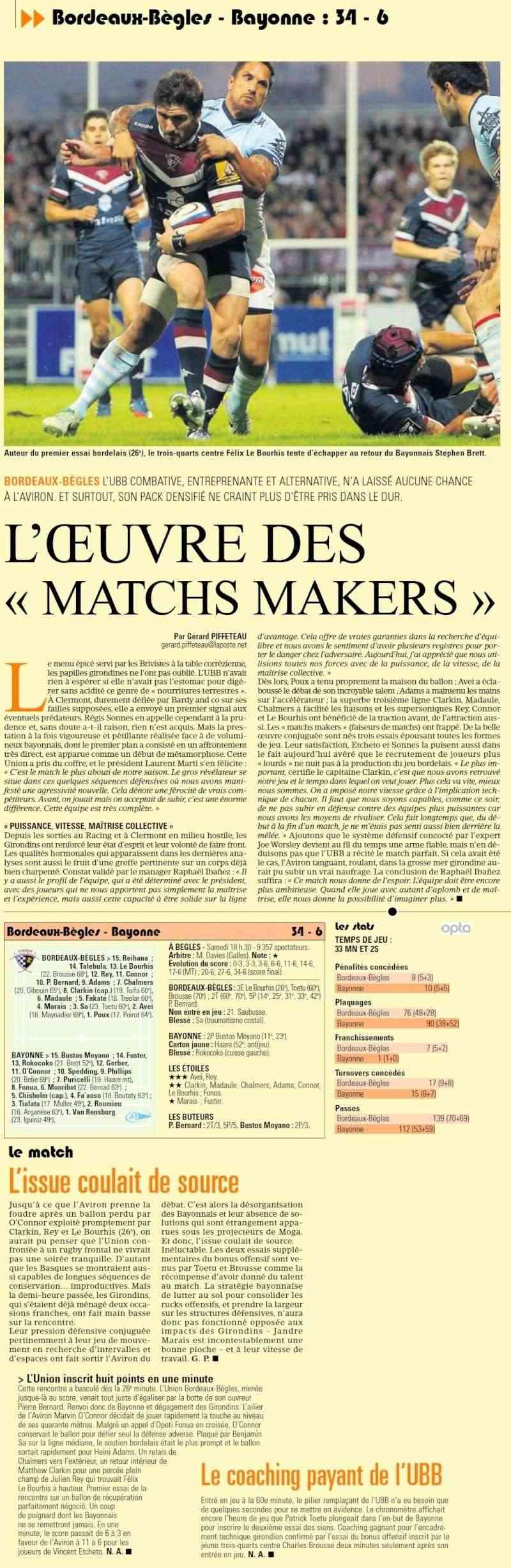 TOP 14 - 9ème journée : UBB / Bayonne - Page 5 Sans_t14