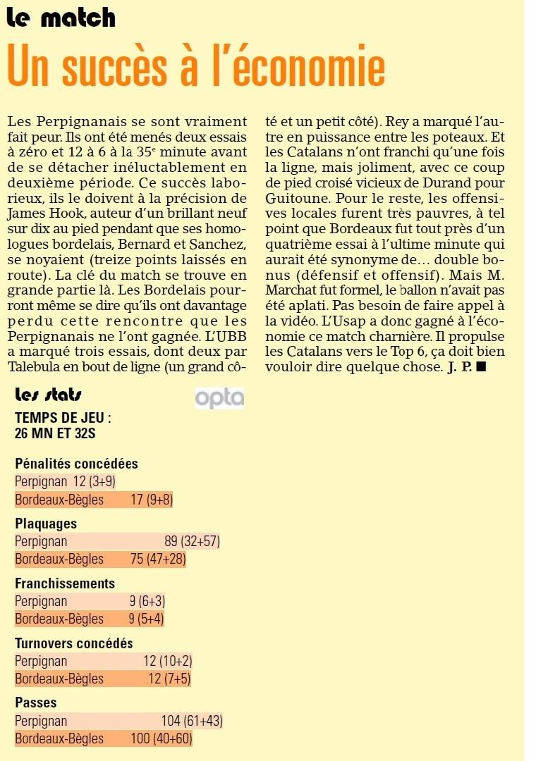 TOP 14 - 10ème journée : USAP / UBB, duel pour jumeaux ? - Page 6 Sans_t26