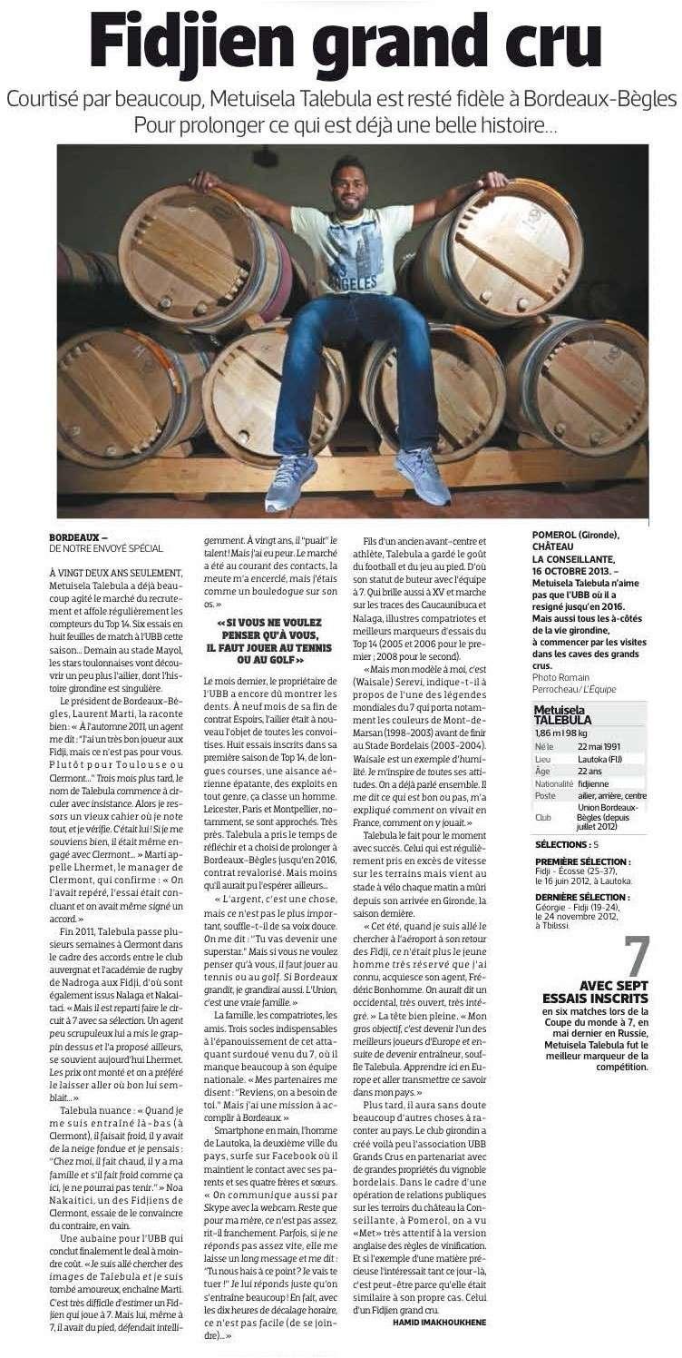 Metuisela Talebula - Page 3 Sans_t32