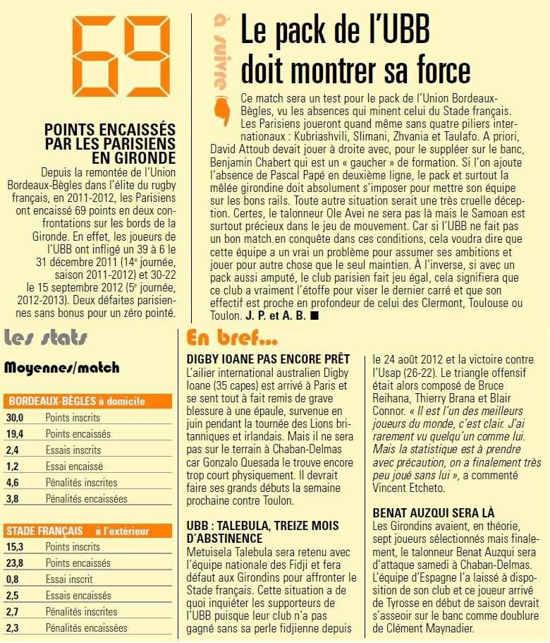 TOP 14 - 12ème journée : UBB / Stade Français - Page 3 Sans_t42