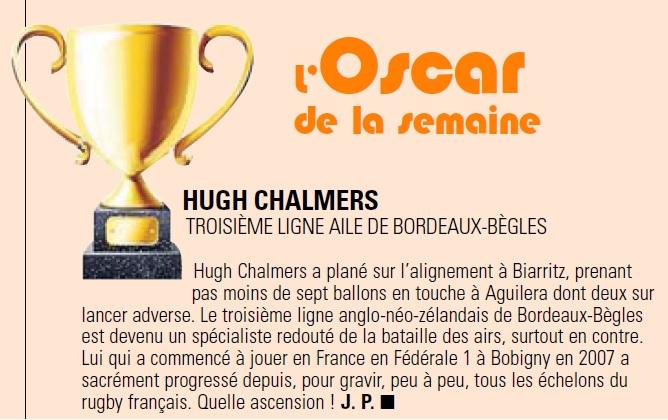 Hugh Chalmers Sans_t57