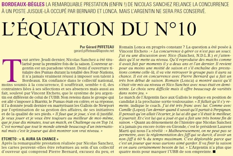 Nicolas Sanchez - Page 4 Sans_t62