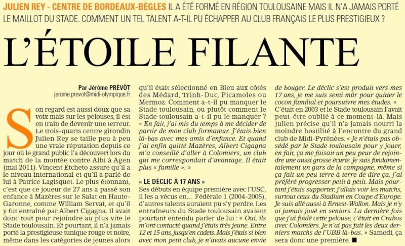 Julien Rey Sans_t65