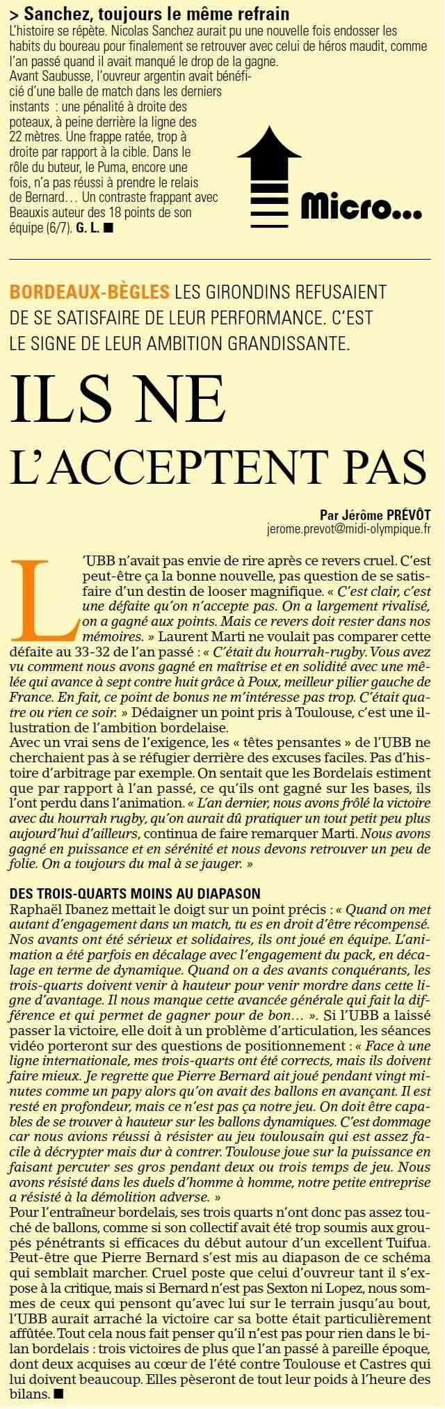 Top 14 - 14ère journée : Toulouse / UBB - Page 4 Sans_t68