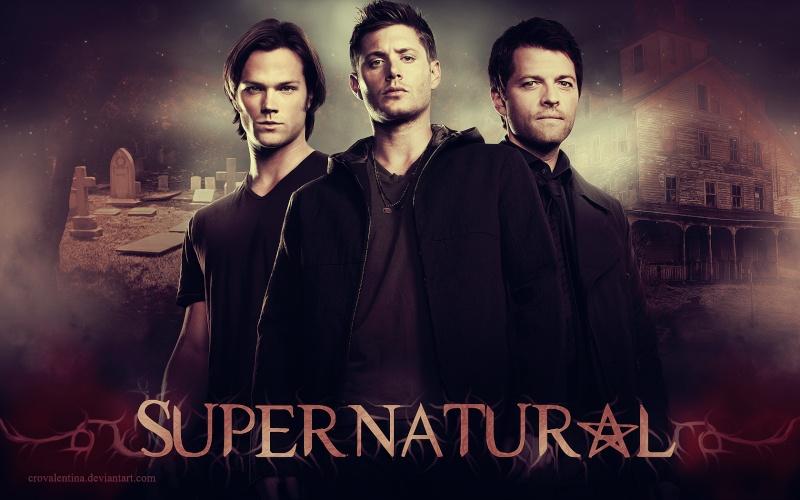 [Série TV] Supernatural  Supern10