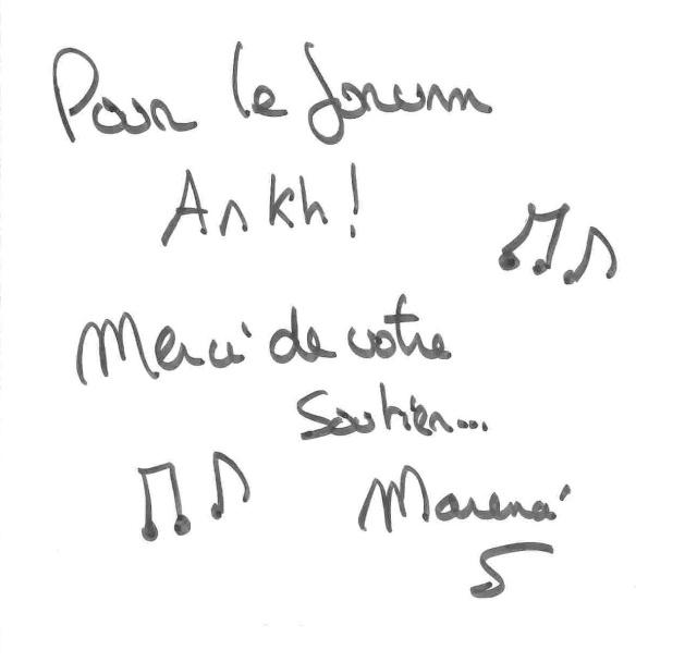 meresankh De_mar10