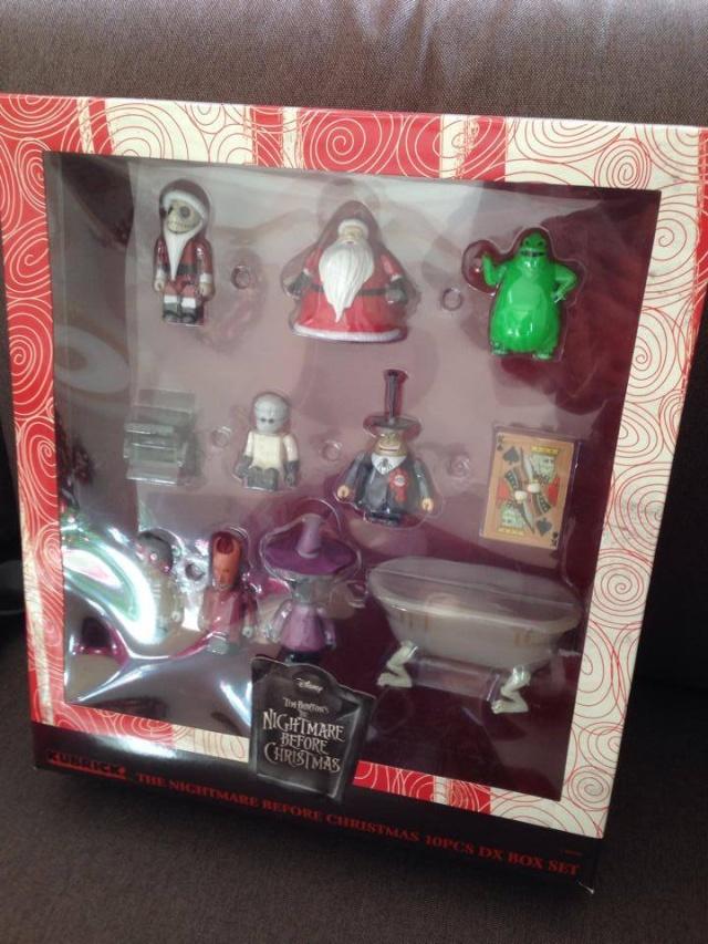 Vos cadeaux de noël 2013 15338910