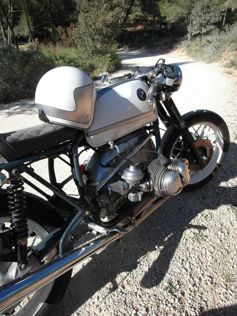 Un café racer BMW 100/7 - Page 14 Sam_1510