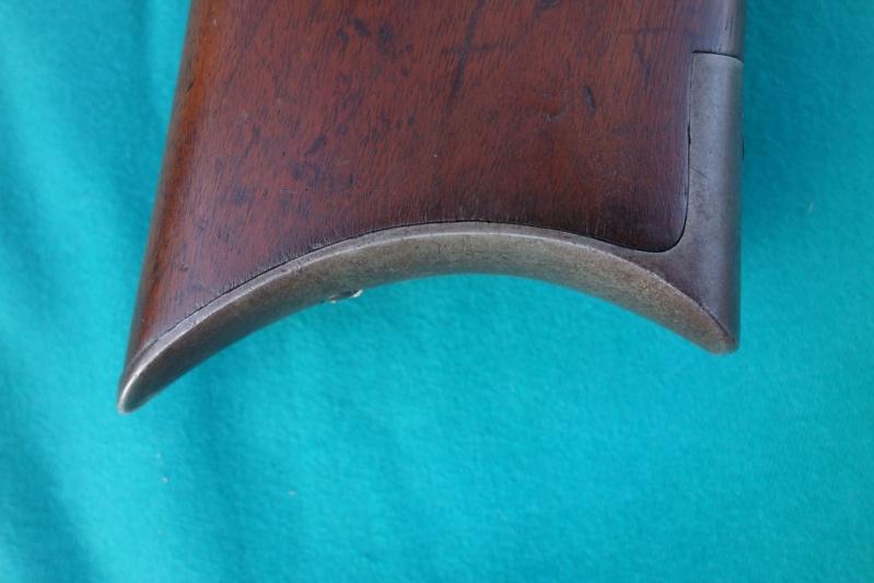 Ballard Single Shot Dsc02719