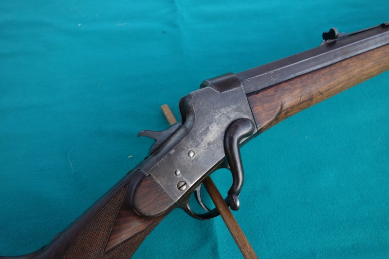 "Remington n°3 en 32-40, dit ""Hepburn"" Dsc02814"