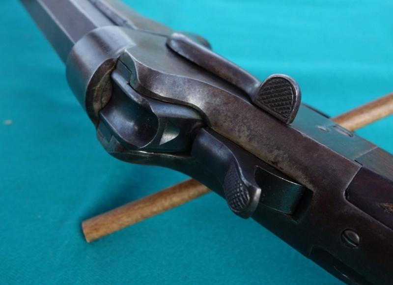 "Remington n°3 en 32-40, dit ""Hepburn"" Dsc02816"