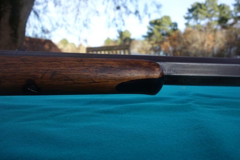 "Remington n°3 en 32-40, dit ""Hepburn"" Dsc02821"