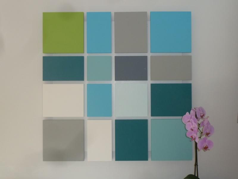 Tableau à base de carrés de couleur - Page 2 P1060010