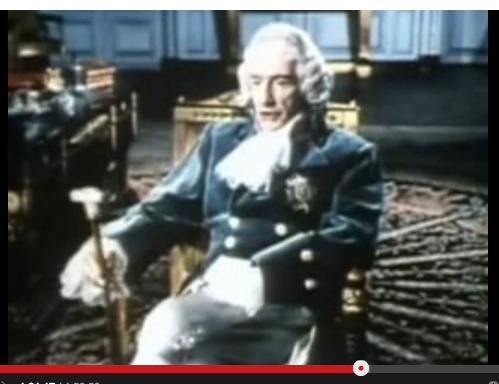 Napoléon de Sacha Guitry Image_22