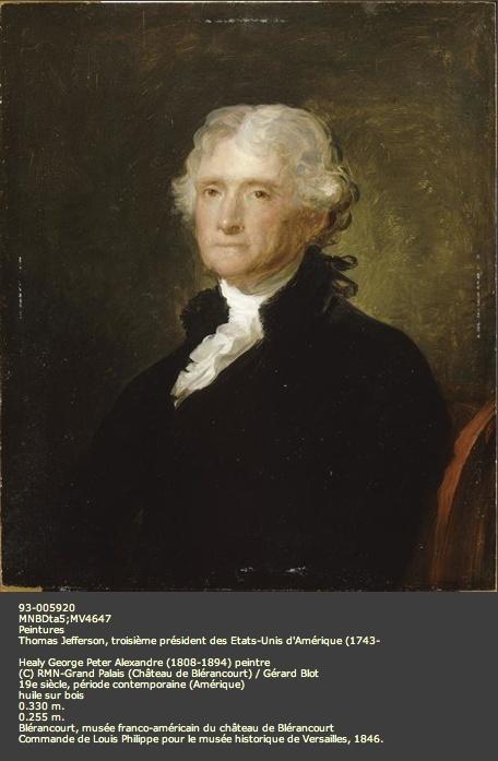 Portraits anglo-américains à l'heure de la Révolution  Image_43