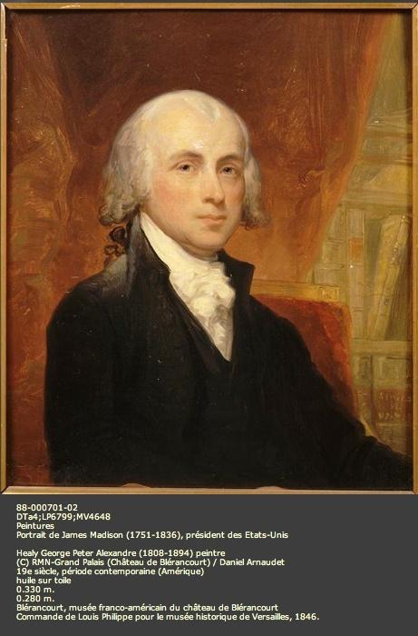 Portraits anglo-américains à l'heure de la Révolution  Image_44