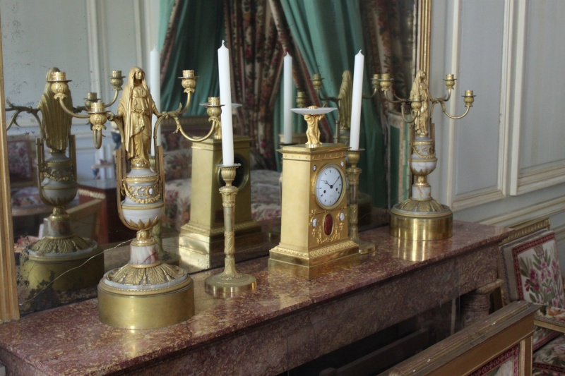 Exposition : Le surtout offert par Charles IV à Napoléon 1er Img_2715
