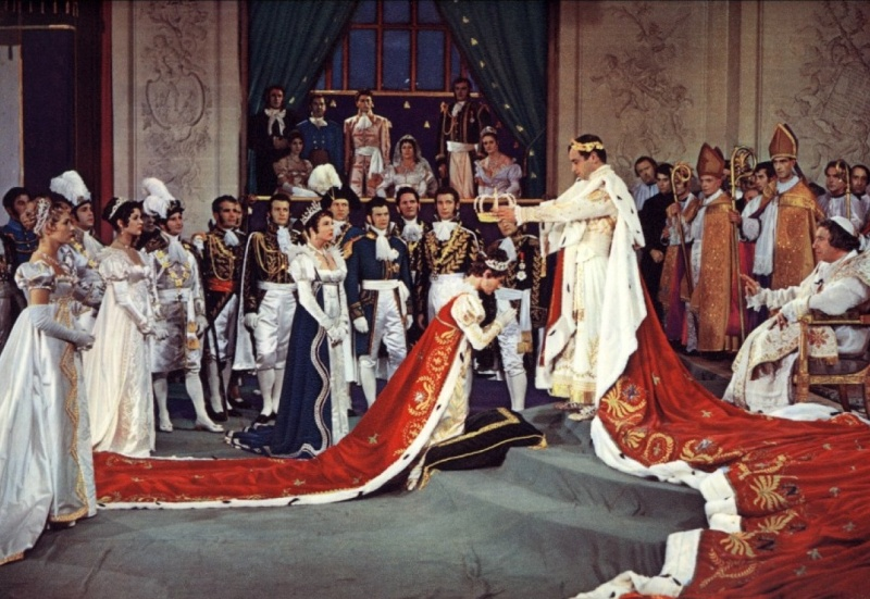 Napoléon de Sacha Guitry Tumblr10