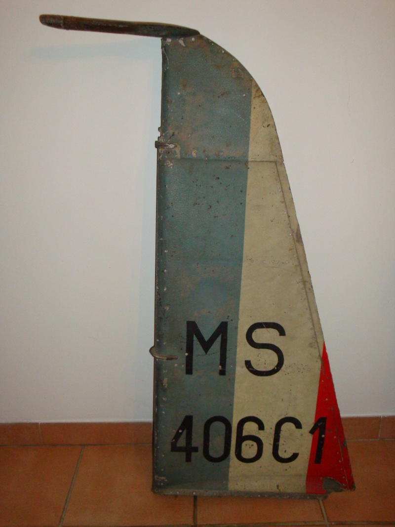 Morane-Saulnier 406 c1 00610
